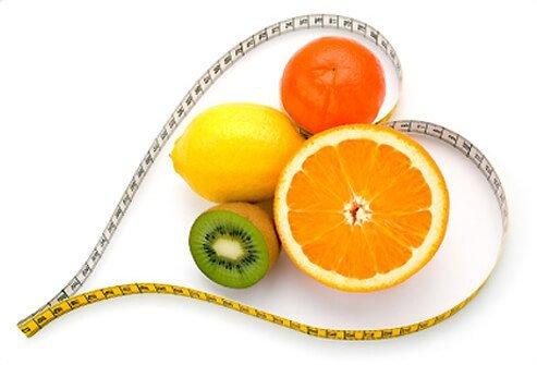 رژیم های غذایی سالم برای سلامتی قلب