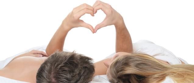 رابطه جنسی بعد از بهبود در بیماری های قلبی