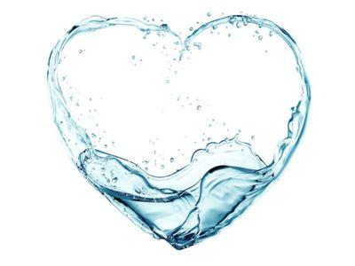 کم آبی و سه دلیل قلبی برای اجتناب از آن