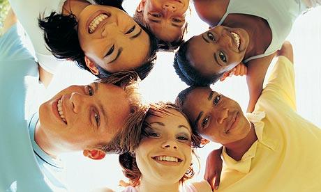 کنترل و پیشگیری بیماری های قلبی در کودکان و نوجوانان