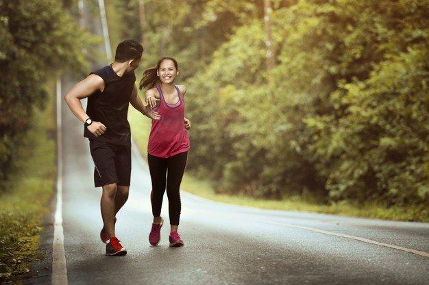 6 تمرین هوازی عالی برای سلامت و تقویت عضلات قلب